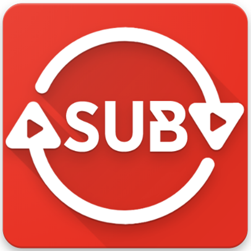 Sub4Sub Pro For Youtube Download Latest Version APK