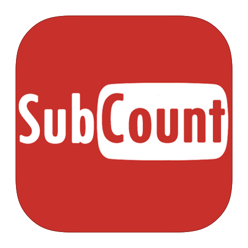 SubCount for YouTube Download Latest Version APK