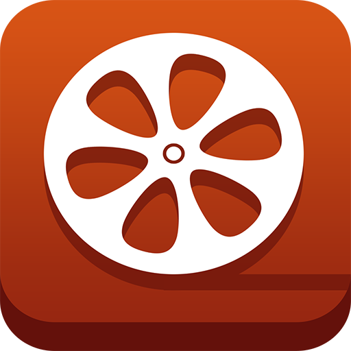 Subbr Pro Subtitle Editor Download Latest Version APK