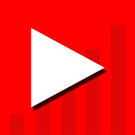 Subscribers Counter Download Latest Version APK