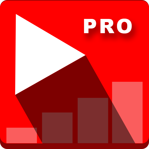 Subscribers Pro – for Youtube Download Latest Version APK