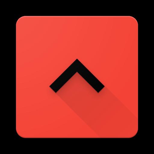 [Substratum] Nova UI Theme Download Latest Version APK