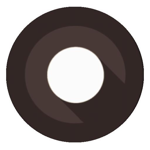[Substratum] Sai's Oreo Theme Download Latest Version APK