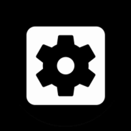 [Substratum] Samsung System Mods Download Latest Version APK
