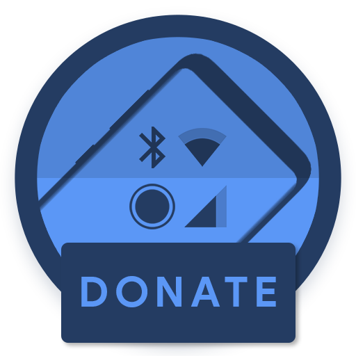 [Substratum] StatusBar (+extra) for Samsung DONATE Download Latest Version APK