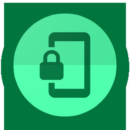 [Substratum] Transparent Lockscreen for SAMSUNG Download Latest Version APK