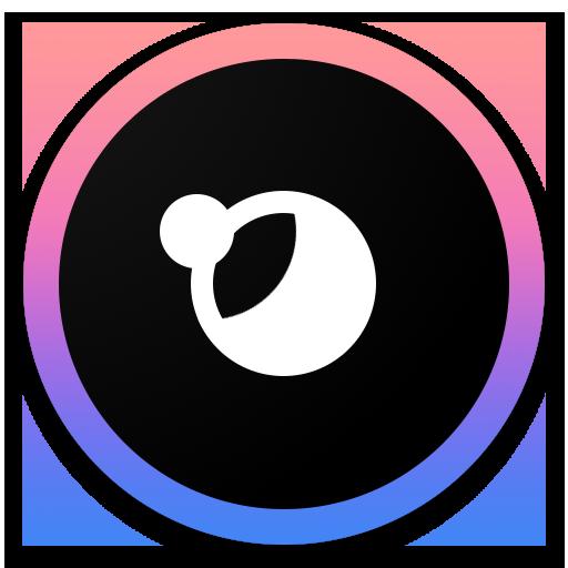 [Substratum] yoru. for Samsung Oreo Download Latest Version APK