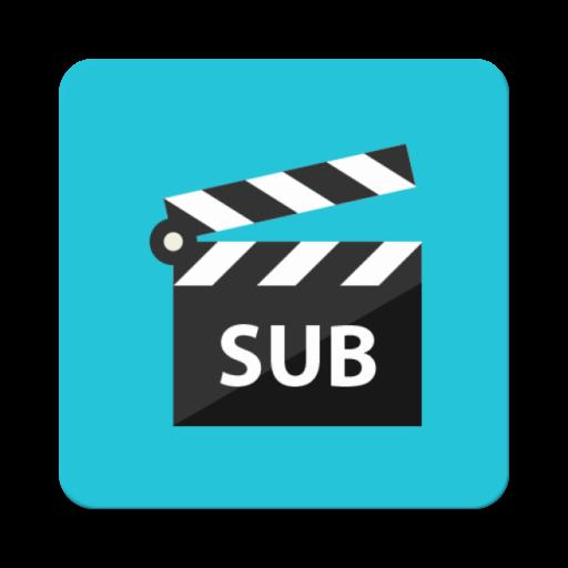 Subtitle for Movie Download Latest Version APK