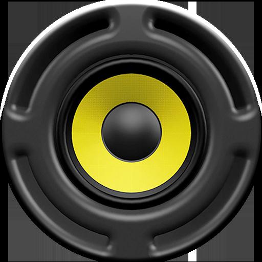Subwoofer Bass PRO Download Latest Version APK