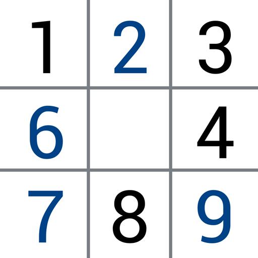 Sudoku.com Download Latest Version APK