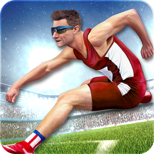 Summer Sports Events Download Latest Version APK