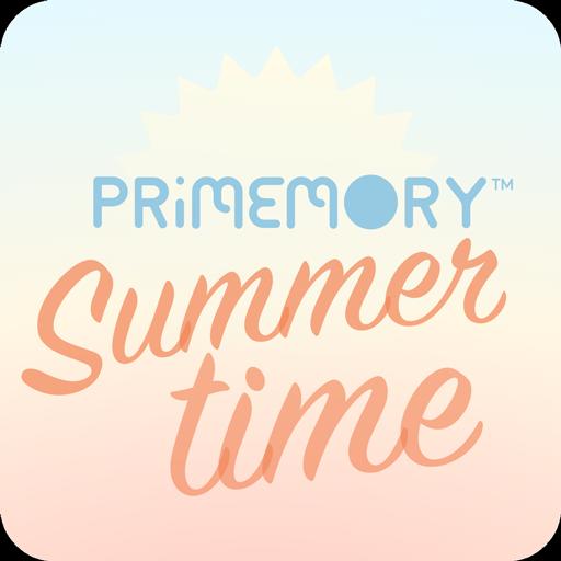 SummerTime – PriMemory Download Latest Version APK