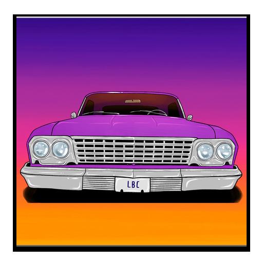 Summertime Long Beach Download Latest Version APK