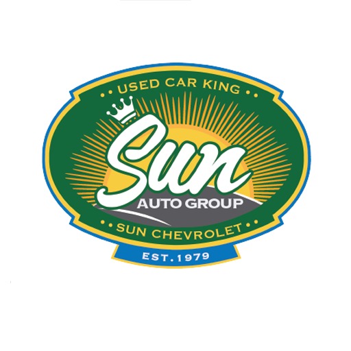 Sun Auto Warehouse MLink Download Latest Version APK