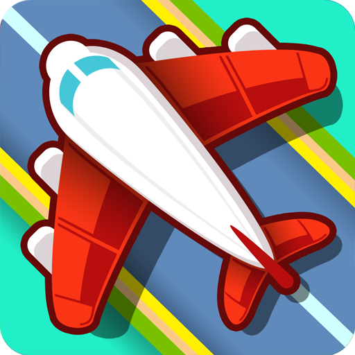 Super AirTraffic Control Download Latest Version APK