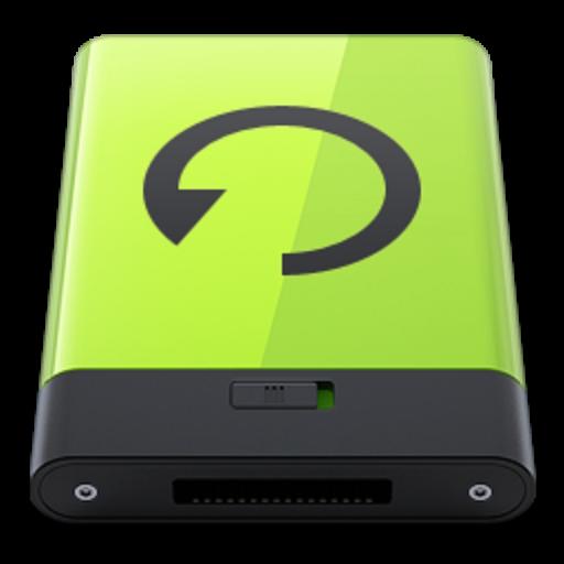 Super Backup Pro SMSContacts Download Latest Version APK