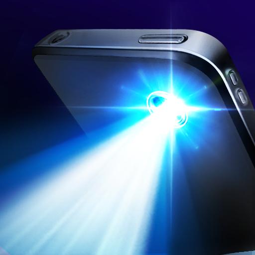 Super-Bright LED Flashlight Download Latest Version APK