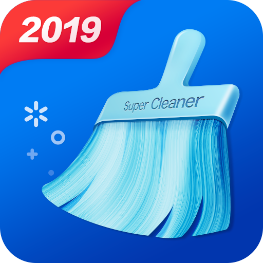 Super Cleaner – Antivirus Booster Phone Cleaner Download Latest Version APK