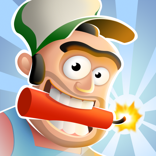 Super Dynamite Fishing Premium Download Latest Version APK