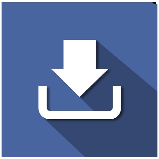 Super Fast 3X Video Downloader for Facebook Download Latest Version APK