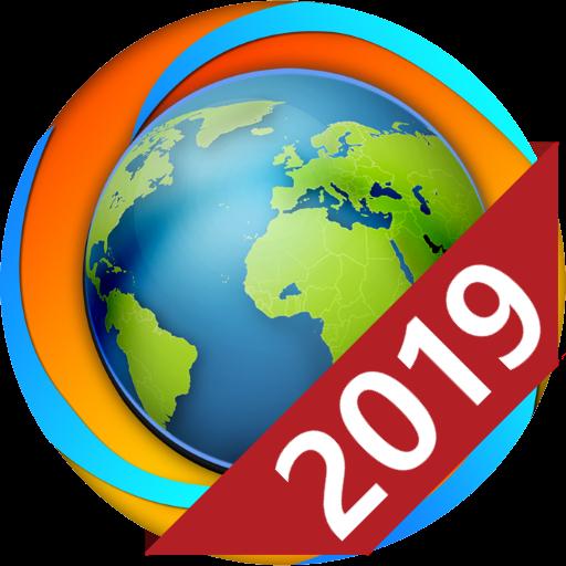 Super Fast Browser Download Latest Version APK