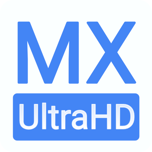 Super HD Video Player Download Latest Version APK