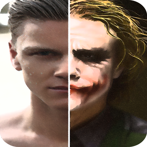 Super Hero Face Morph Photo Editor Download Latest Version APK