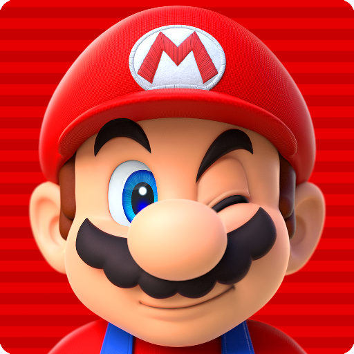 Super Mario Run Download Latest Version APK