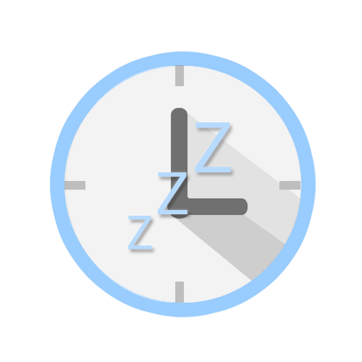 Super Simple Sleep Timer Download Latest Version APK