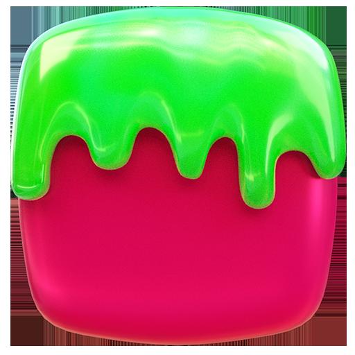 Super Slime Simulator – Satisfying Slime App Download Latest Version APK