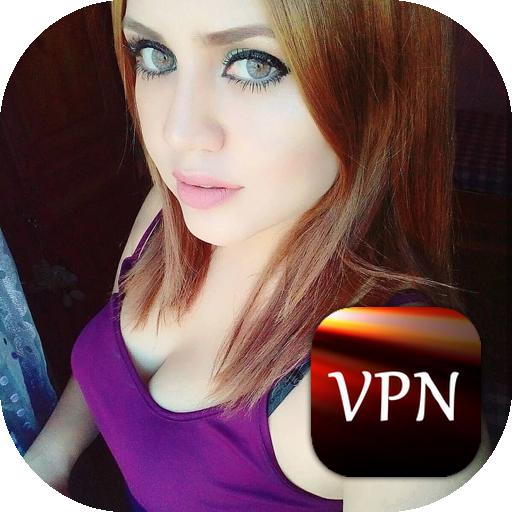 Super Turbo VPN Unblocker Download Latest Version APK