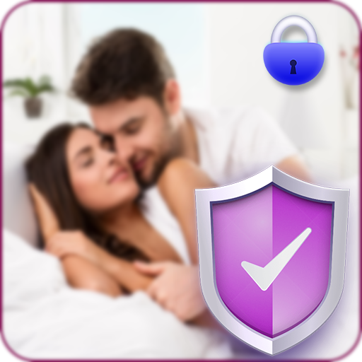 Super VPN Free Secure ProxyUnlimited Hotspot 2018 Download Latest Version APK