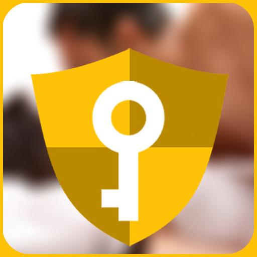 Super VPN Hotspot Free Secure VPN Proxy Master Download Latest Version APK