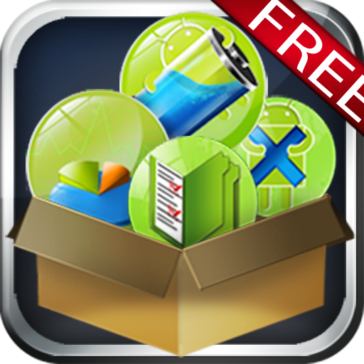 Super aTool Box-cache battery Download Latest Version APK