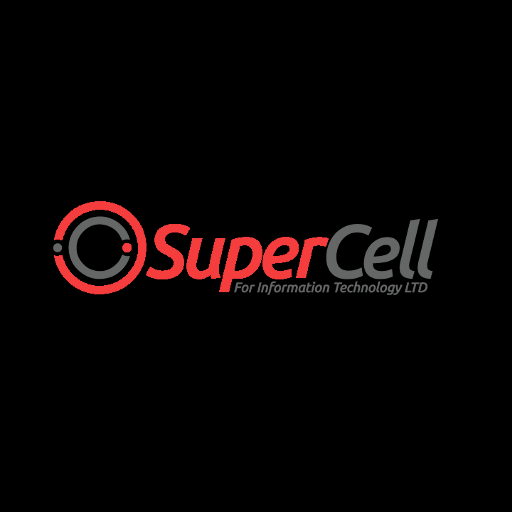 SuperCell Network Download Latest Version APK