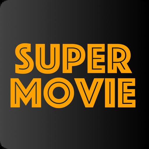 SuperMovie Download Latest Version APK