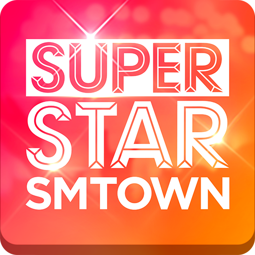SuperStar SMTOWN Download Latest Version APK