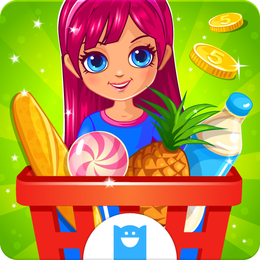 Supermarket Game Download Latest Version APK