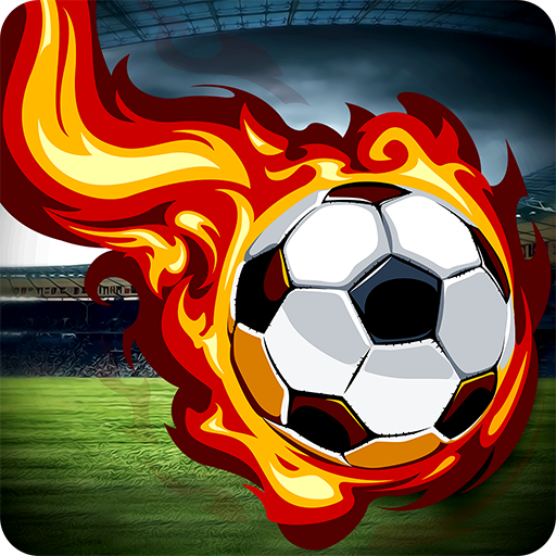 Superstar Pin Soccer Download Latest Version APK