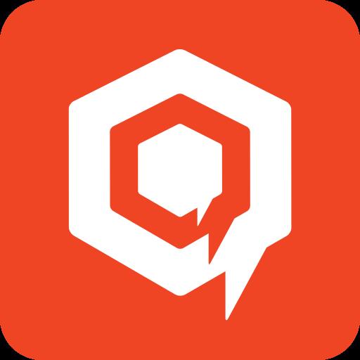Supertext Messenger Download Latest Version APK