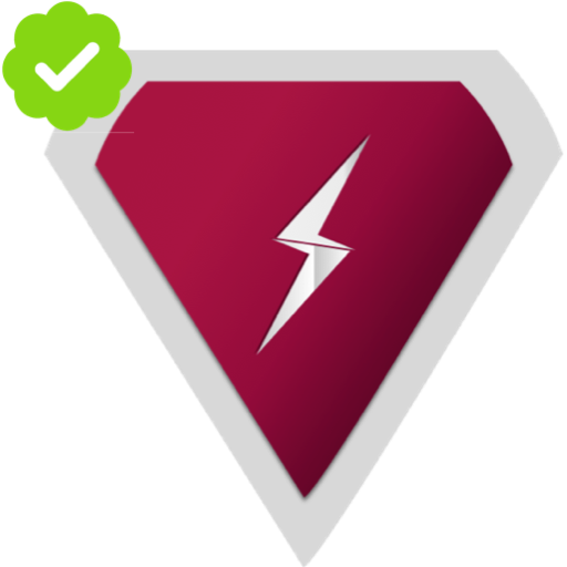 Superuser X Free Root Download Latest Version APK