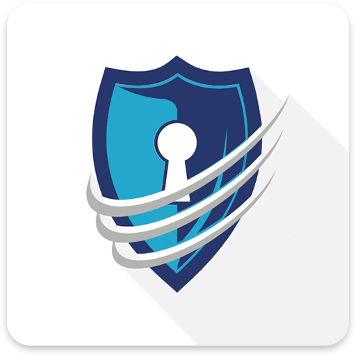 SurfEasy Secure Android VPN Download Latest Version APK