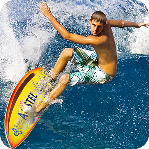 Surfing Master Download Latest Version APK