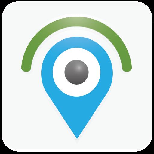 Surveillance Security – TrackView Download Latest Version APK