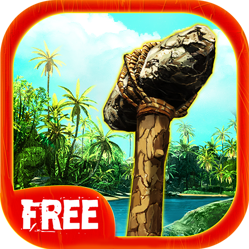 Survival Island FREE Download Latest Version APK