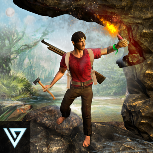 Survival Island – Wild Escape Download Latest Version APK