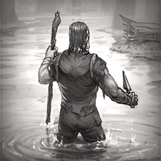 Survival Man vs. Wild – Island Escape Download Latest Version APK