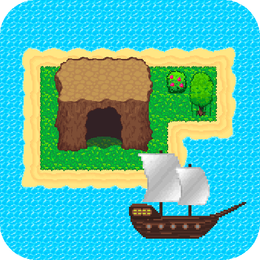 Survival RPG – The lost treasure adventure Download Latest Version APK