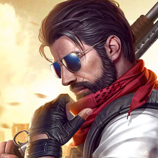 Survival Squad Download Latest Version APK
