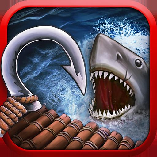 Survival on Raft Ocean Nomad – Simulator Download Latest Version APK